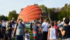 ballon_0026