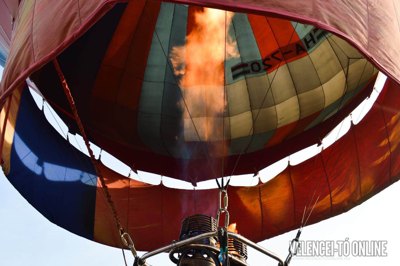 ballon_0037