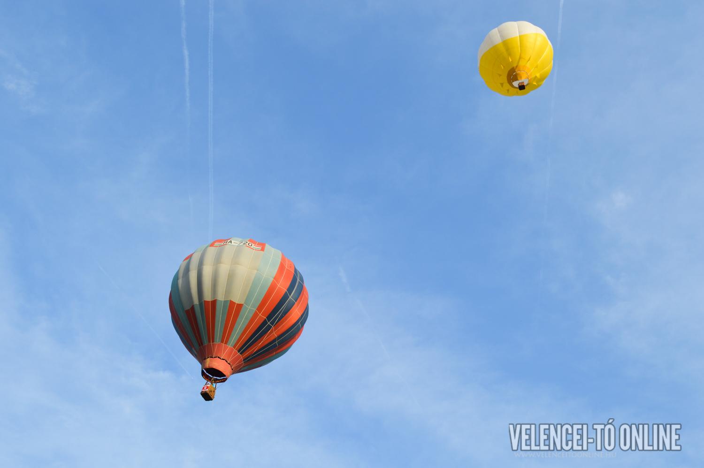 ballon_0041