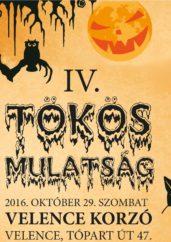 tokos_mulatsag