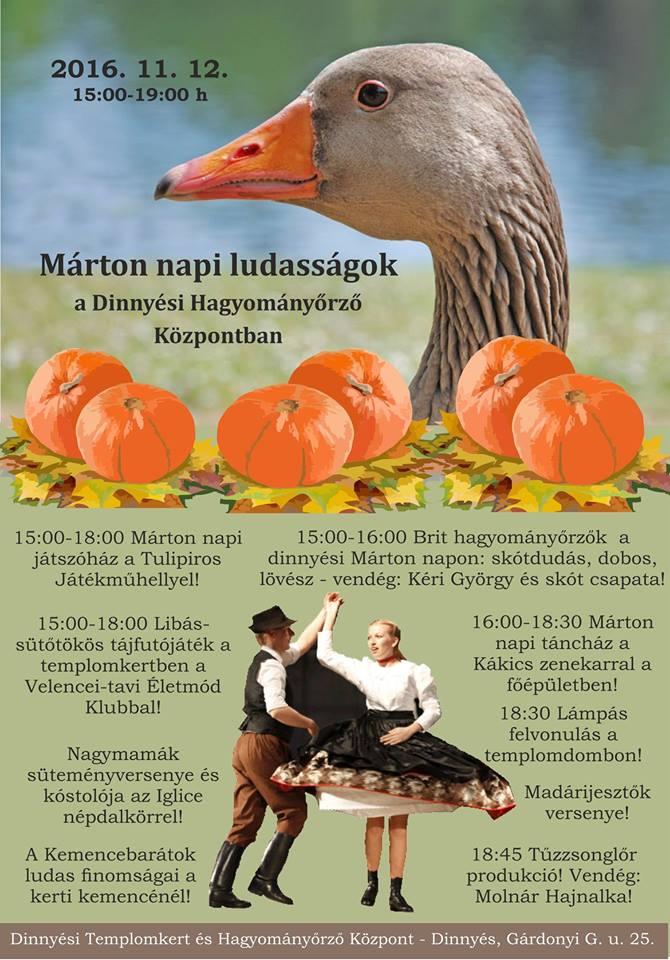 marton_nap_2016