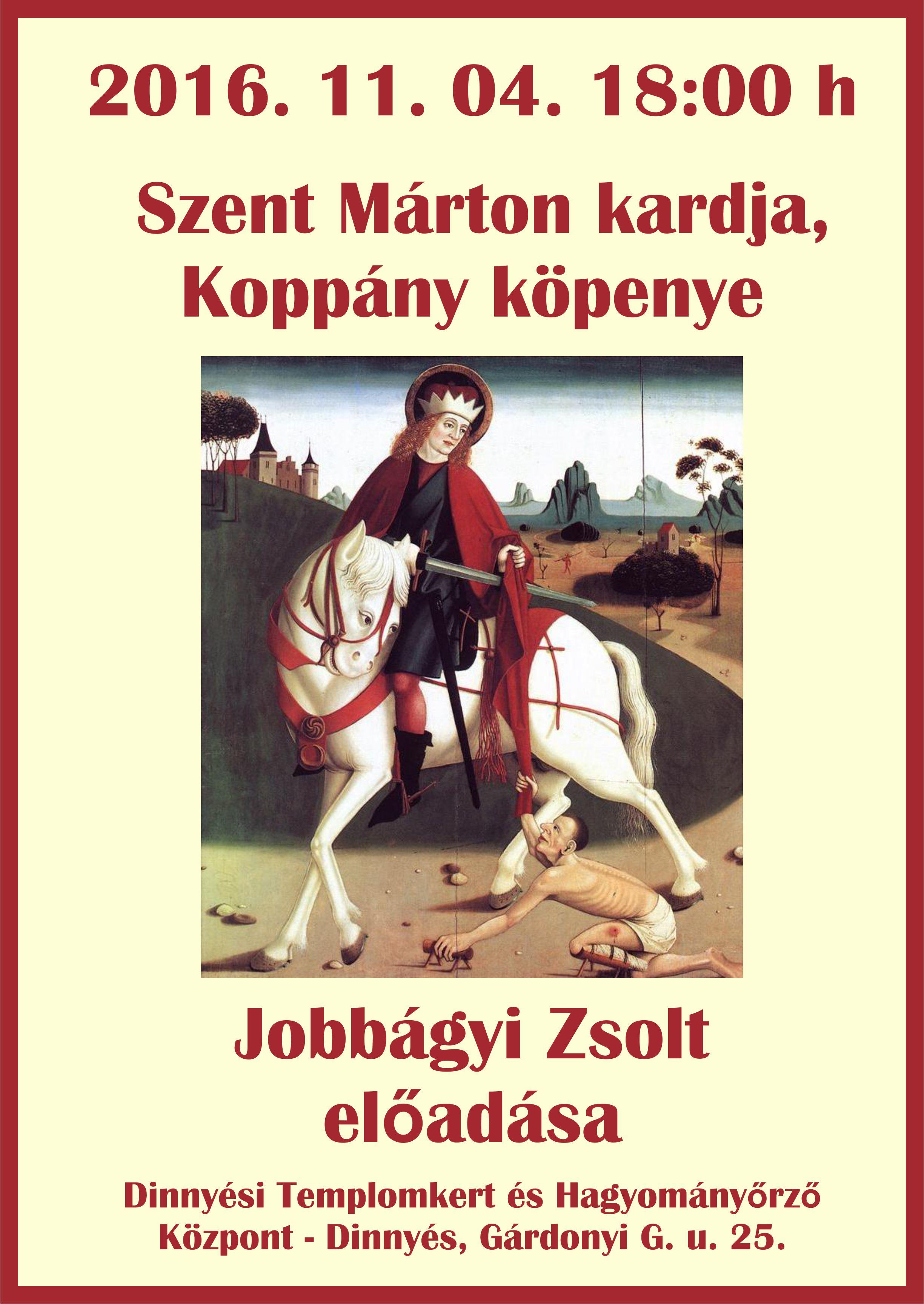 marton_kardja