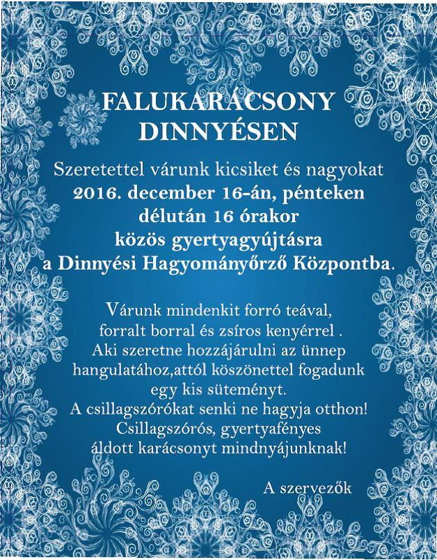 dinnyesi_falukaracsony_2016