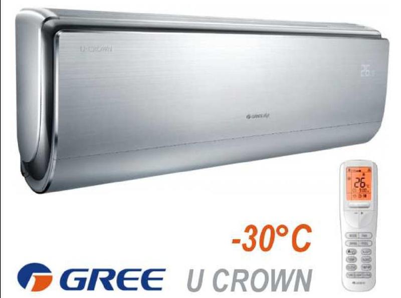 gree_crown
