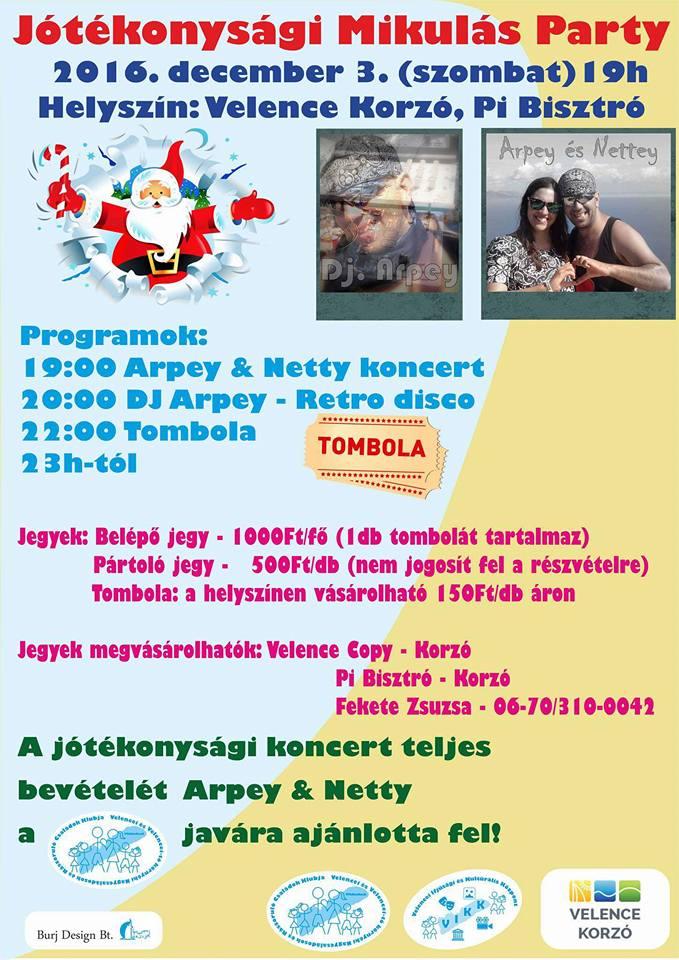 jotekonysagi_mikulas_party