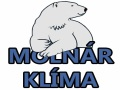 Molnár Klíma - Hűtő és Klímatechnika