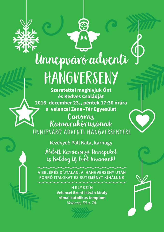 unnepvaro_adventi