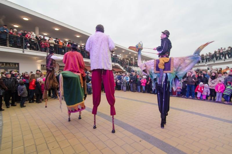 velence_karneval_2017