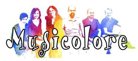MusiColore születésnapi koncert Gárdonyban @ Nemzedékek Háza