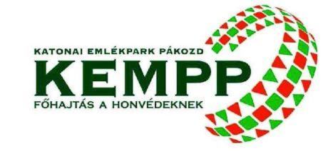 Emlékhelyek Napja Pákozdon @ Katonai Emlékpark Pákozd