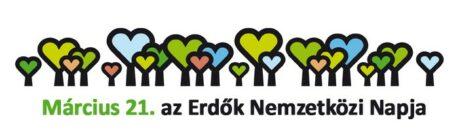 Erdők nemzetközi napja Pákozdon @ Pákozd-Sukorói Arborétum és Vadaspark