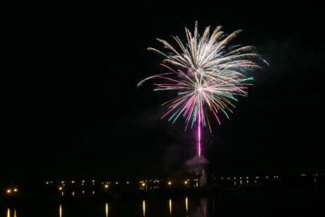 Velence város születésnapja @ Velence Korzó
