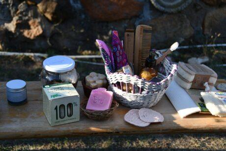 Zero Waste Otthonom: A konyha @ Green Residence Élményközpont